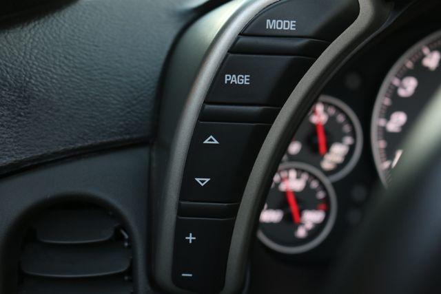 2005 Chevrolet Corvette Mooresville, North Carolina 30