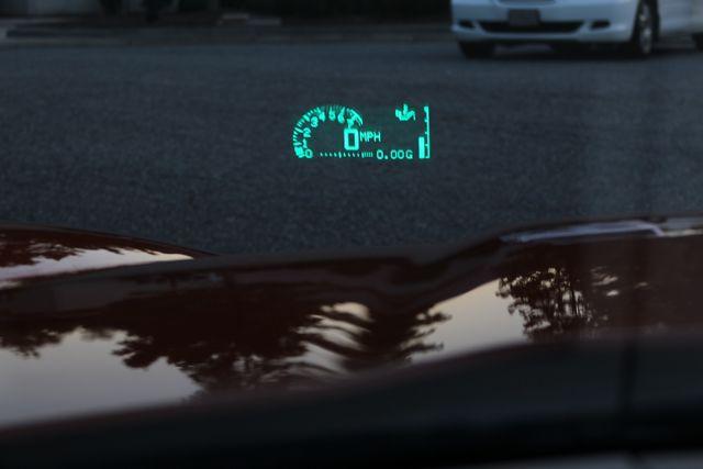 2005 Chevrolet Corvette Mooresville, North Carolina 31