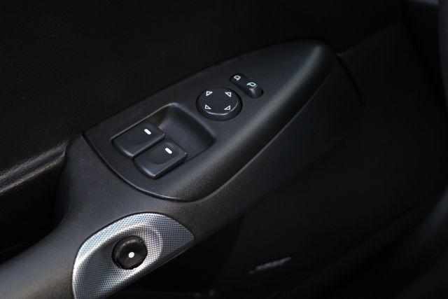 2005 Chevrolet Corvette Mooresville, North Carolina 44