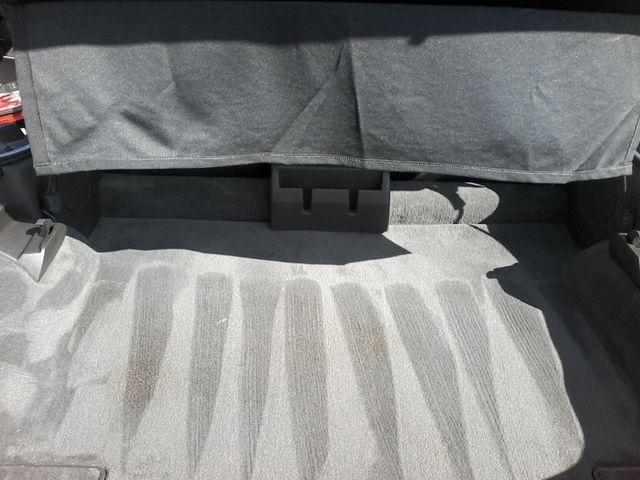 2005 Chevrolet Corvette 1SB Pkg San Antonio, Texas 10