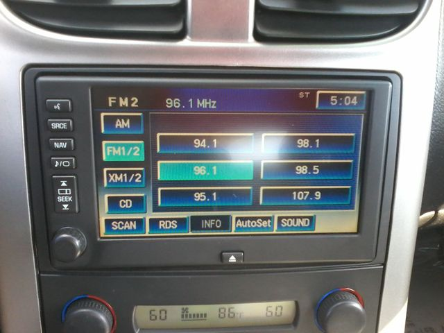 2005 Chevrolet Corvette 1SB Pkg San Antonio, Texas 20