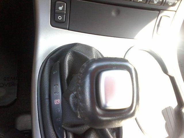2005 Chevrolet Corvette 1SB Pkg San Antonio, Texas 21