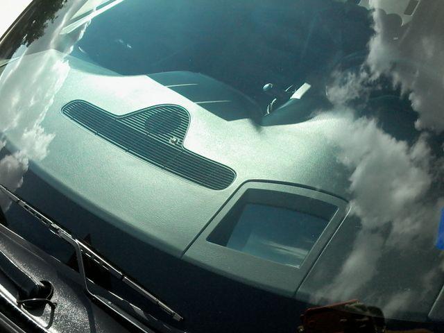 2005 Chevrolet Corvette 1SB Pkg San Antonio, Texas 24