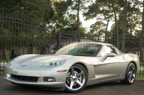 2005 Chevrolet Corvette  in , Texas