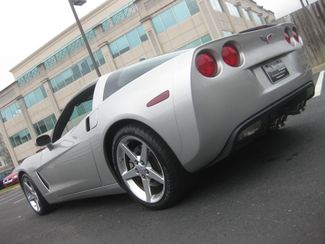 2005 Sold Chevrolet Corvette Z-51 Conshohocken, Pennsylvania 18