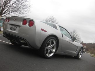 2005 Sold Chevrolet Corvette Z-51 Conshohocken, Pennsylvania 27