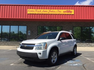 2005 Chevrolet Equinox LT in Charlotte, NC