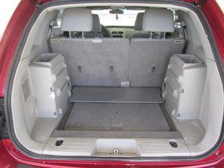 2005 Chevrolet Equinox LS Gardena, California 11