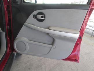 2005 Chevrolet Equinox LS Gardena, California 13