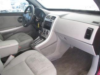 2005 Chevrolet Equinox LS Gardena, California 8