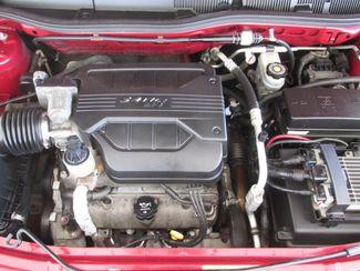 2005 Chevrolet Equinox LS Gardena, California 15
