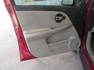 2005 Chevrolet Equinox LS Gardena, California 9