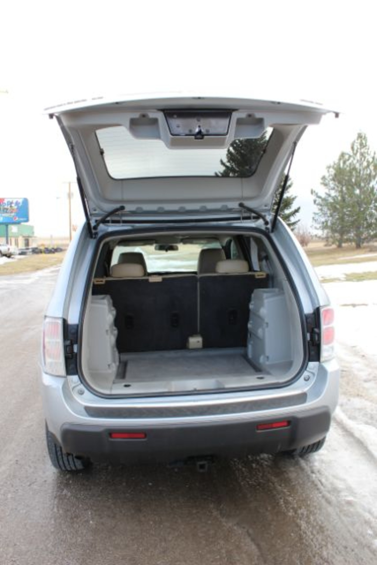 2005 chevrolet equinox ls city mt bleskin motor company. Black Bedroom Furniture Sets. Home Design Ideas