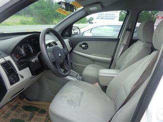 2005 Chevrolet Equinox LS Hoosick Falls, New York 5