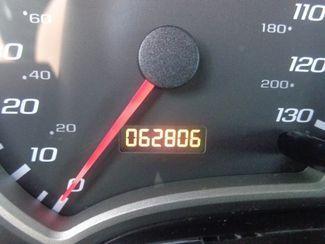 2005 Chevrolet Equinox LS Hoosick Falls, New York 6