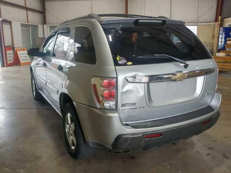 2005 Chevrolet Equinox LS | JOPPA, MD | Auto Auction of Baltimore  in JOPPA, MD