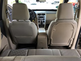 2005 Chevrolet-87k Low  Miles! Equinox-CARMARTSOUTH.COM LT-BUY HERE PAY HERE!! Knoxville, Tennessee 21