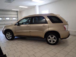 2005 Chevrolet Equinox LT Lincoln, Nebraska 1