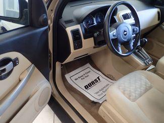 2005 Chevrolet Equinox LT Lincoln, Nebraska 5