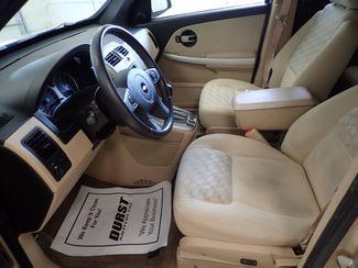 2005 Chevrolet Equinox LT Lincoln, Nebraska 6