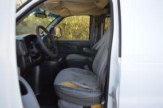 2005 Chevrolet Express Cargo Van Walker, Louisiana 14
