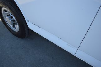 2005 Chevrolet Express Cargo Van Walker, Louisiana 12