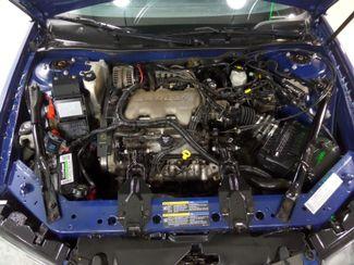 2005 Chevrolet Impala Base  city ND  AutoRama Auto Sales  in , ND