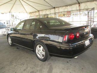 2005 Chevrolet Impala SS Supercharged Gardena, California 1