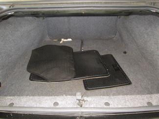2005 Chevrolet Impala SS Supercharged Gardena, California 11