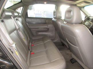 2005 Chevrolet Impala SS Supercharged Gardena, California 12