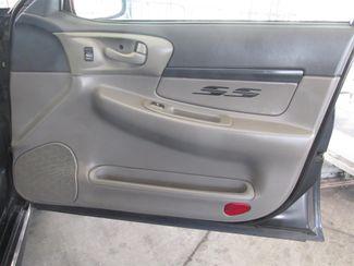 2005 Chevrolet Impala SS Supercharged Gardena, California 13