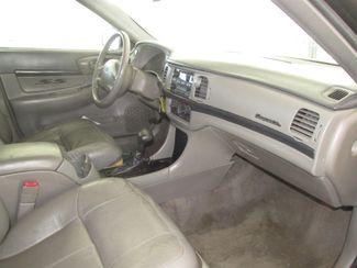 2005 Chevrolet Impala SS Supercharged Gardena, California 8