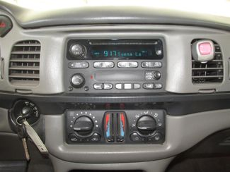 2005 Chevrolet Impala SS Supercharged Gardena, California 6
