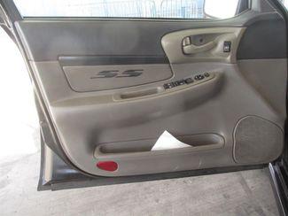 2005 Chevrolet Impala SS Supercharged Gardena, California 9