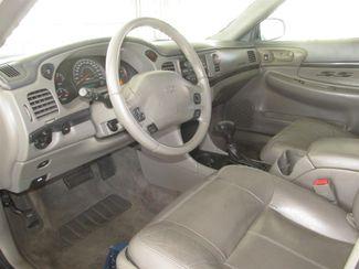 2005 Chevrolet Impala SS Supercharged Gardena, California 4