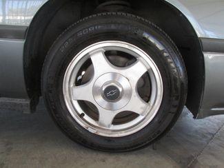 2005 Chevrolet Impala Base Gardena, California 13