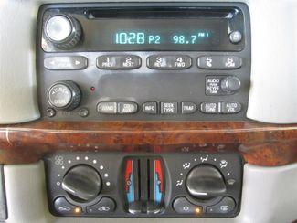 2005 Chevrolet Impala Base Gardena, California 6