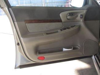 2005 Chevrolet Impala Base Gardena, California 9