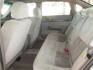 2005 Chevrolet Impala Base Gardena, California 10