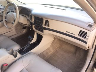 2005 Chevrolet Impala LS LINDON, UT 15