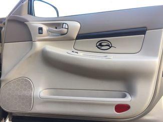2005 Chevrolet Impala LS LINDON, UT 18