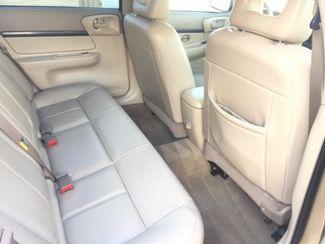 2005 Chevrolet Impala LS LINDON, UT 19