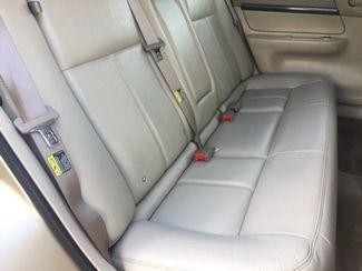 2005 Chevrolet Impala LS LINDON, UT 20