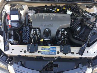 2005 Chevrolet Impala LS LINDON, UT 23