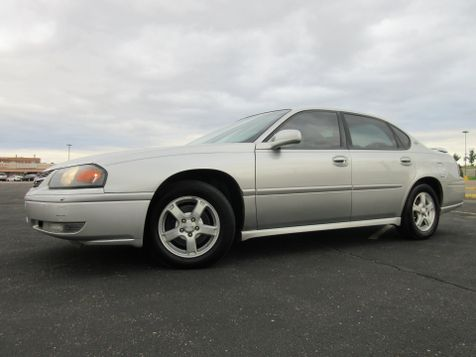 2005 Chevrolet Impala LS in , Colorado