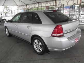 2005 Chevrolet Malibu Maxx LS Gardena, California 1