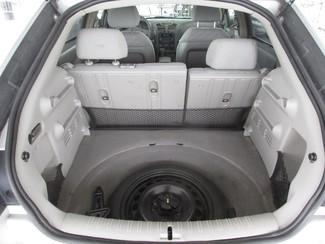 2005 Chevrolet Malibu Maxx LS Gardena, California 11