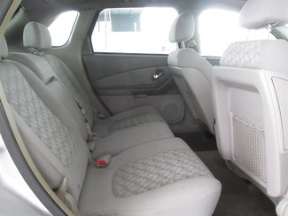 2005 Chevrolet Malibu Maxx LS Gardena, California 12
