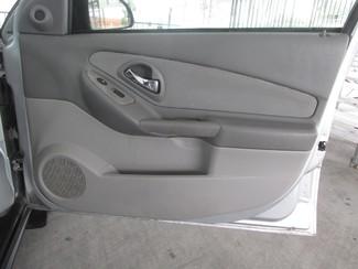 2005 Chevrolet Malibu Maxx LS Gardena, California 13