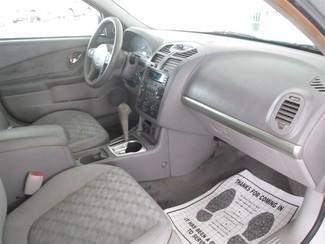2005 Chevrolet Malibu Maxx LS Gardena, California 8